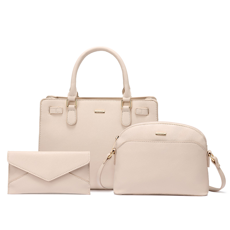 Женская сумка через плечо LOVEVOOK, дизайнерская сумка через плечо из искусственной кожи высокого качества, 2020(Китай)