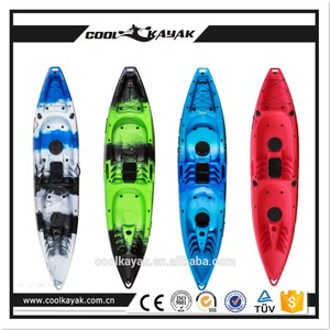 Good quality with best price fishing boat, fishing set, fishing kayak pedal drive