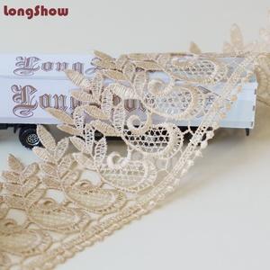 ee19915c5618 Asia Laces Wholesale