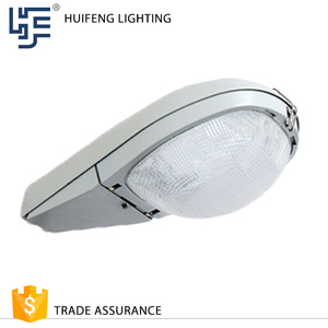 ETL list waterproof outdoor cobra head 250w 400w hps street light