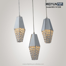 Battery powered pendant lights battery powered pendant lights battery powered pendant lights battery powered pendant lights suppliers and manufacturers at alibaba mozeypictures Choice Image