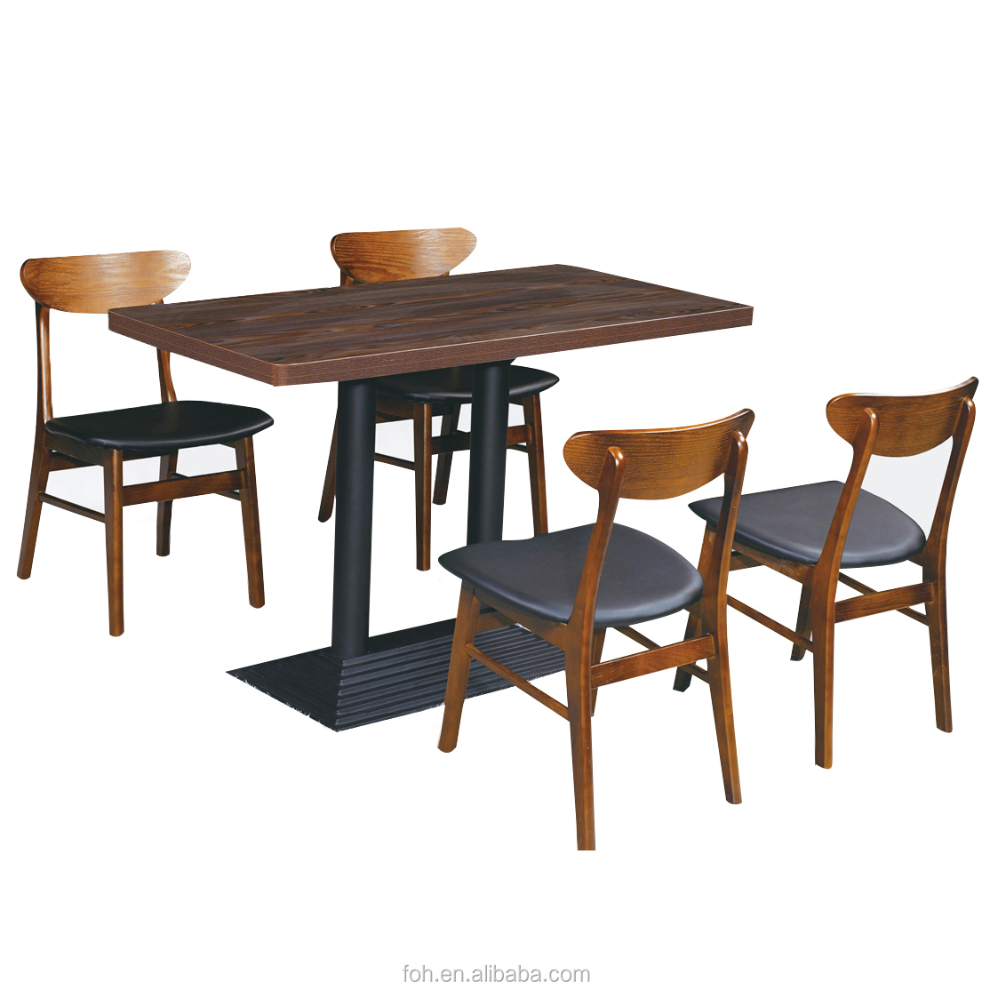 Restau U Restaurant Professionnel Design Table Et Chaise De Restaurant Modern Buy Chaise Restaurant Modern Restaurant Table Et Chaise Chaise