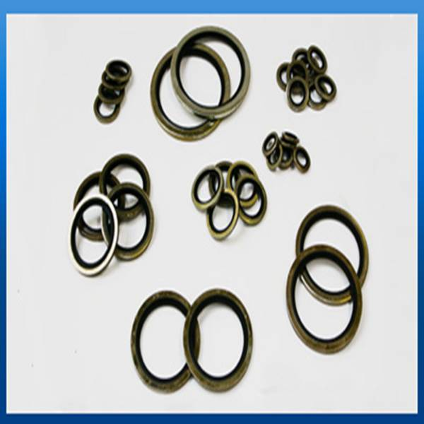 rubber plumbing washers-Source quality rubber plumbing washers from ...
