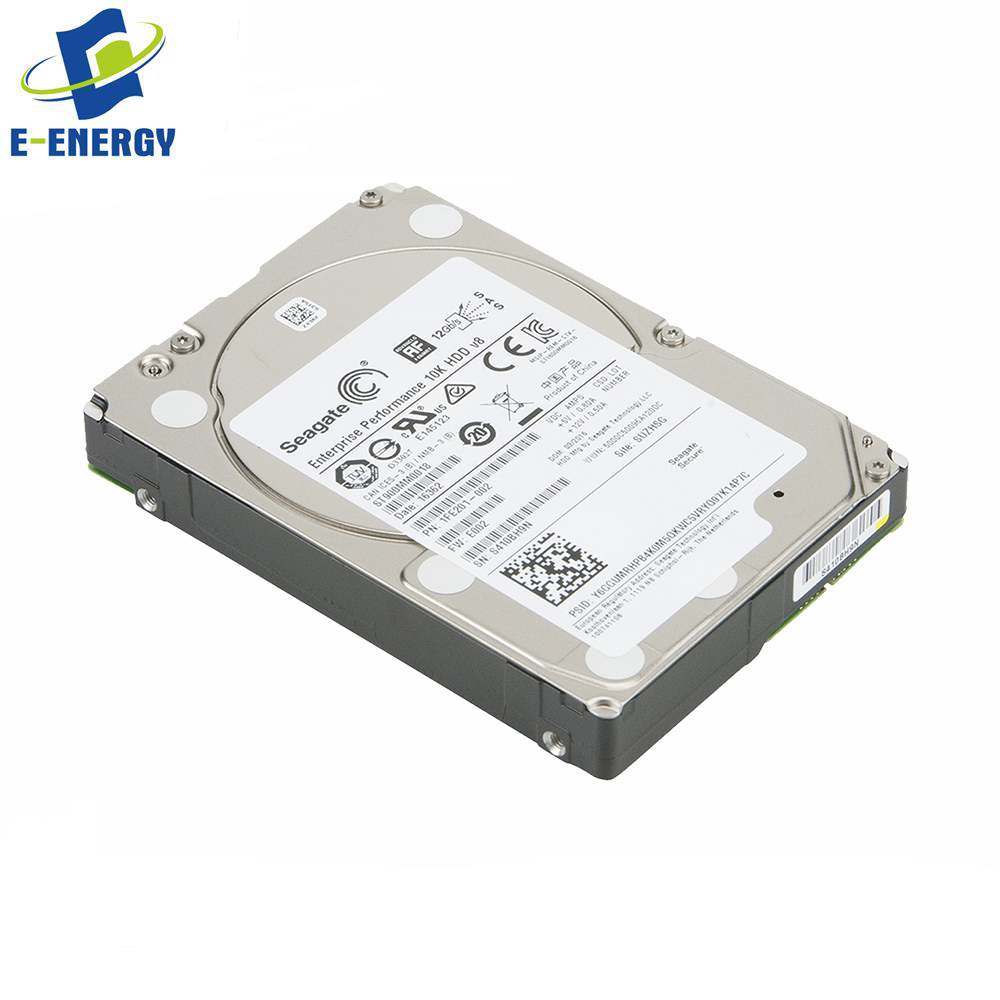 Daftar Harga Hardisk Hdd Internal Laptop Notebook Seagate 25 Inch Vetto Flash Stop Kontak V8206 R7 3m Universal Sni 2x 21a Usb30 Hard Drive Price Suppliers And 500gb Sata Manufacturers