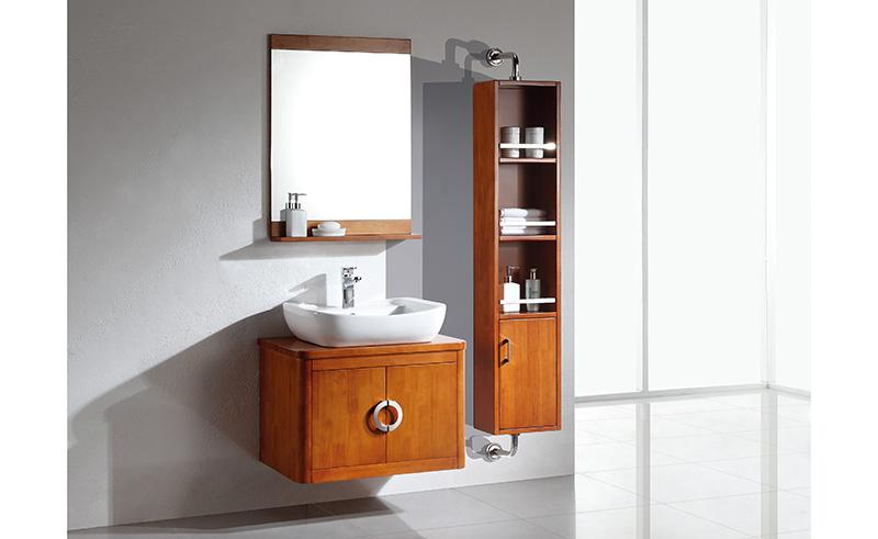45 inch bathroom vanity 45 inch bathroom vanity suppliers and at alibabacom