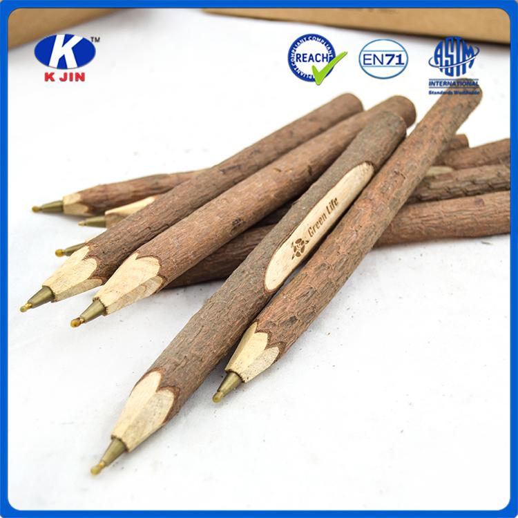 wooden ball pen .jpg
