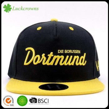 6b6b47e56bc High quality snapback cap made in acrylic material