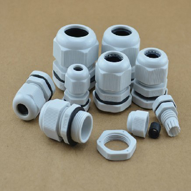 Pvc Cable Gland, Pvc Cable Gland Suppliers and Manufacturers at ...