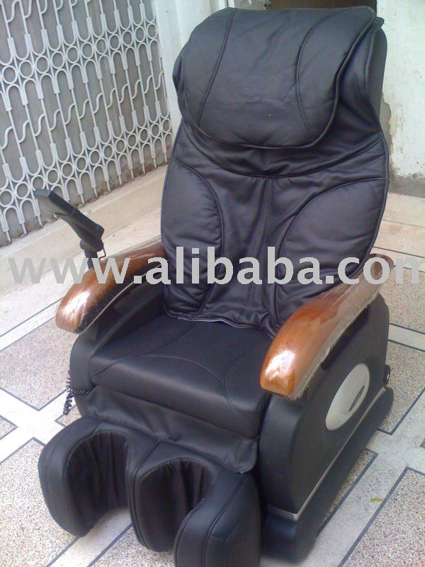 irest sl a17 smart massage chair buy massage chair product on