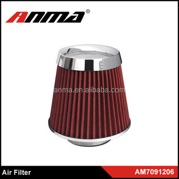 Hot sale Universal air filter and paper
