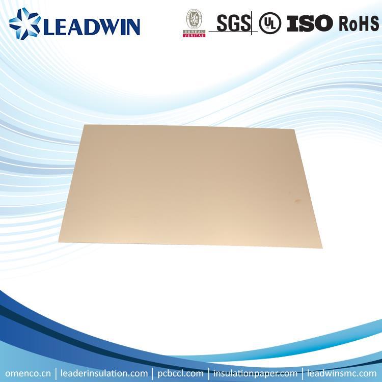 Sgs Certification Flexible Ccl Aluminum Copper Clad Laminate - Buy ...
