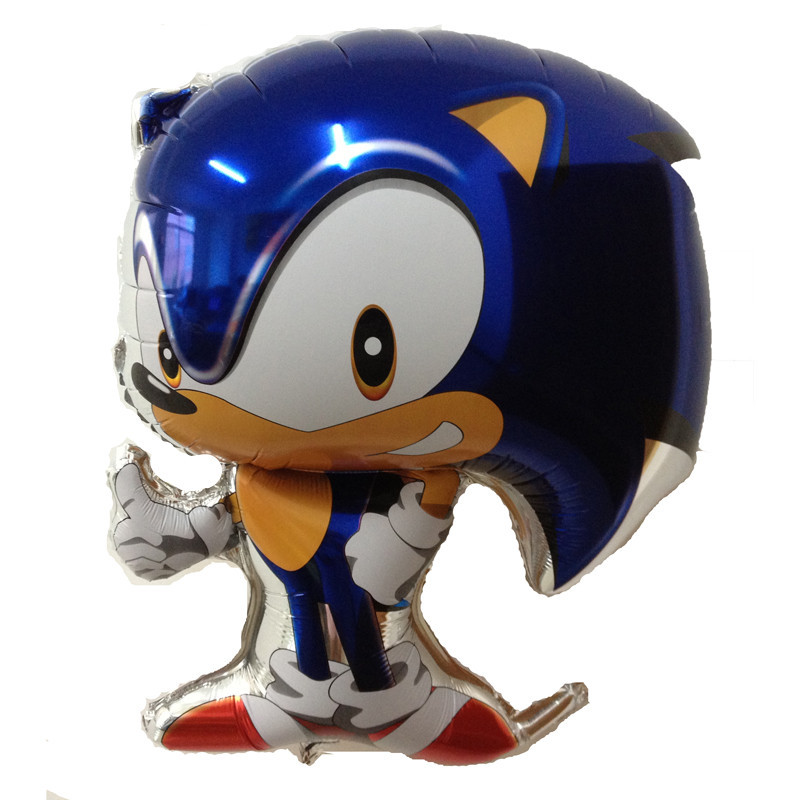 Online Buy Wholesale inflatable cartoon characters from