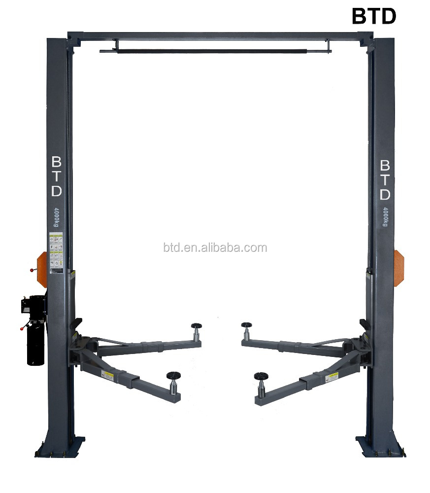 car elevator price car elevator price suppliers and manufacturers