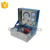 Electric Fuel Pump Test Bench Fuel Pump Machine Fpt-0603 - Buy ...