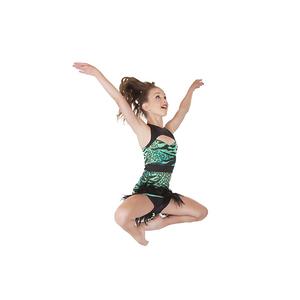 Tap Ballet d2f402695306