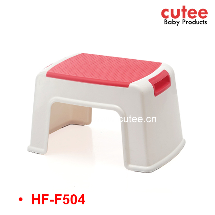 plastic step stool plastic step stool suppliers and at alibabacom