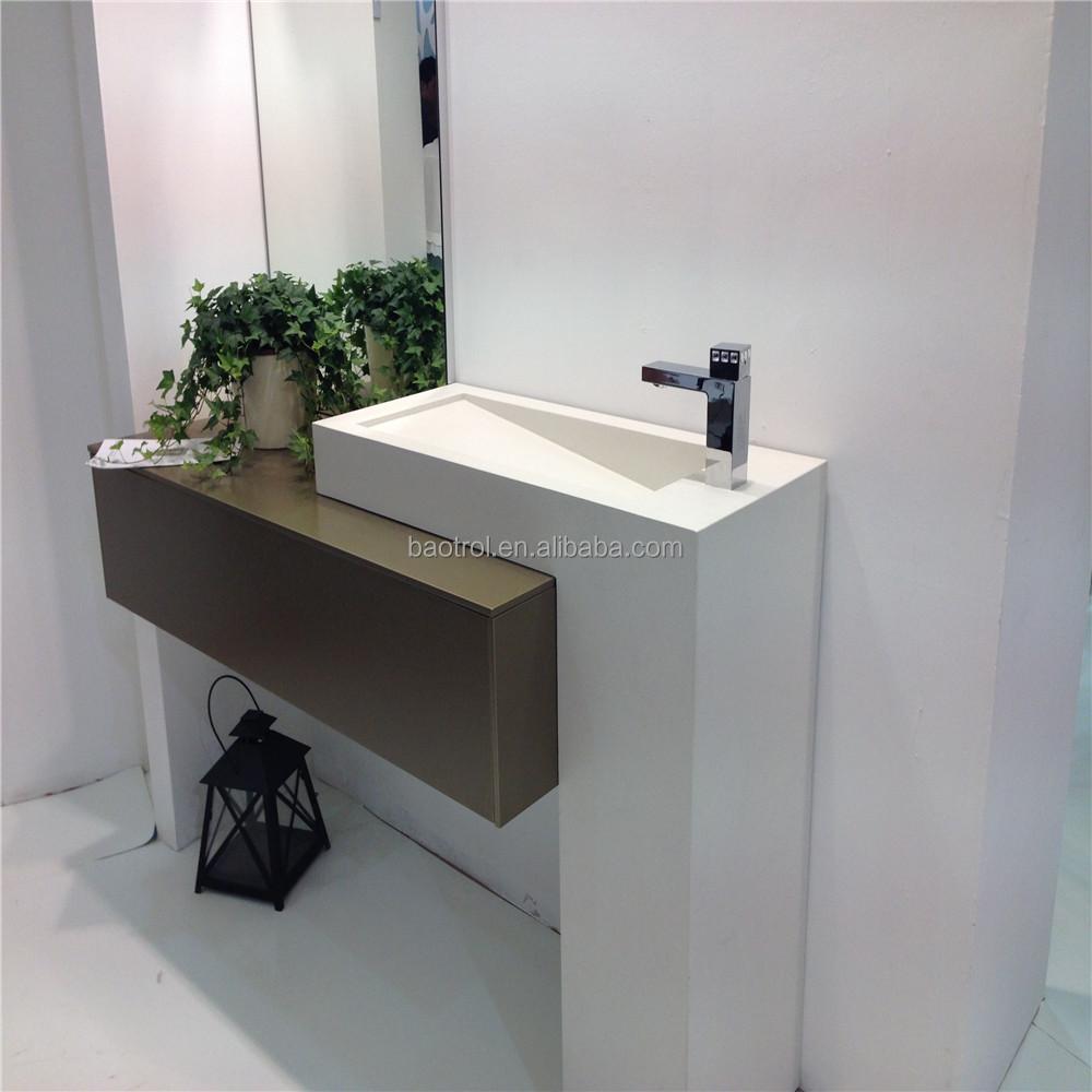 Japanese Wudu Washing Sink For Masjid Portable Wash Basin Images ...