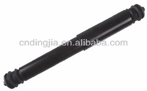 SHOCK ABSORBER 1110589 / 395064 / 112889 FOR SCANIA MONROE : T1044