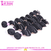 Aliexpress wholesale human hair express natural 5a grade virgin malaysian hair