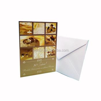 Custom handmade happy wedding anniversary wishes greeting card buy custom handmade happy wedding anniversary wishes greeting card m4hsunfo