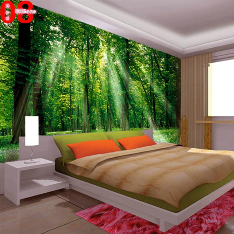 Mural-living-room-wallpaper-tv-sofa-wall-decoration