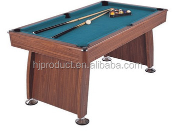 Pickup Ball Pocket System Billiard Pool Table W Accessory Buy - Pool table pick up