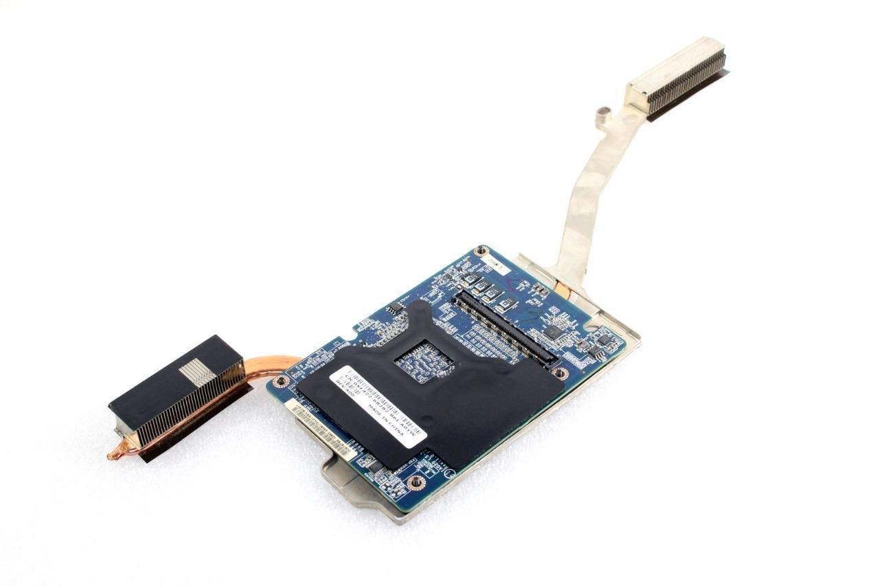Buy Nvidia Quadro FX1600M 512MB MXM Mobile Laptop Graphics