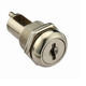 New products 8031 zinc alloy cabinet cam lock
