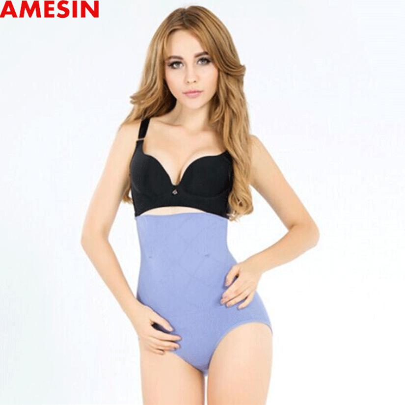 005162f4858 Ladies Underwear Slimming