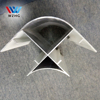 /product-detail/china-sandwich-panel-aluminum-profiles-angle-frame-60269821972.html