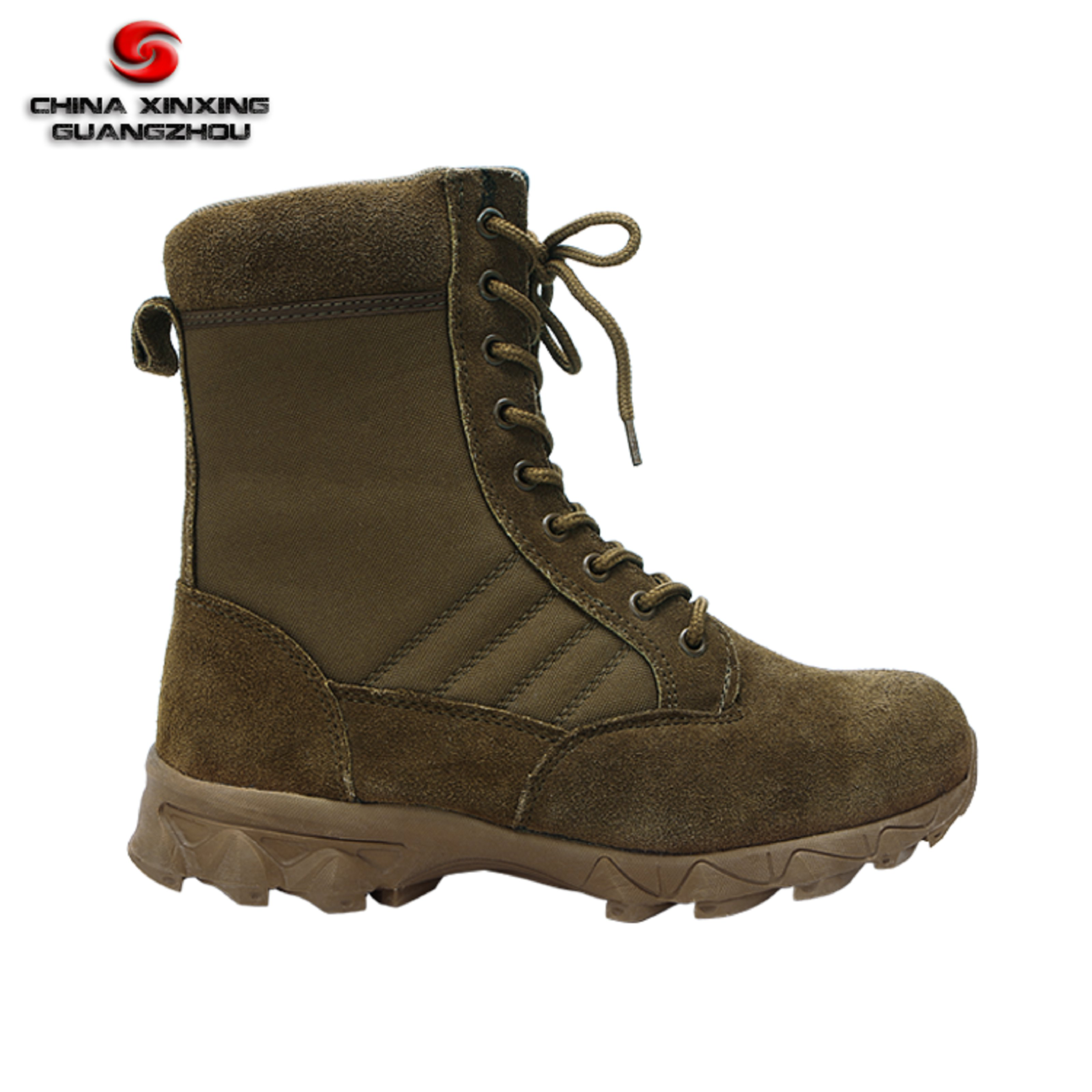 e6d4aadd431192 China rafale tactical boots wholesale 🇨🇳 - Alibaba