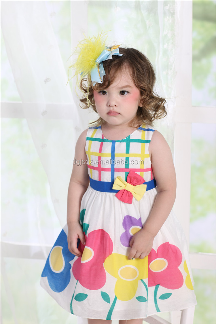 party dresses for 1 year old baby girl in india 1000 ideas about first bir. Black Bedroom Furniture Sets. Home Design Ideas