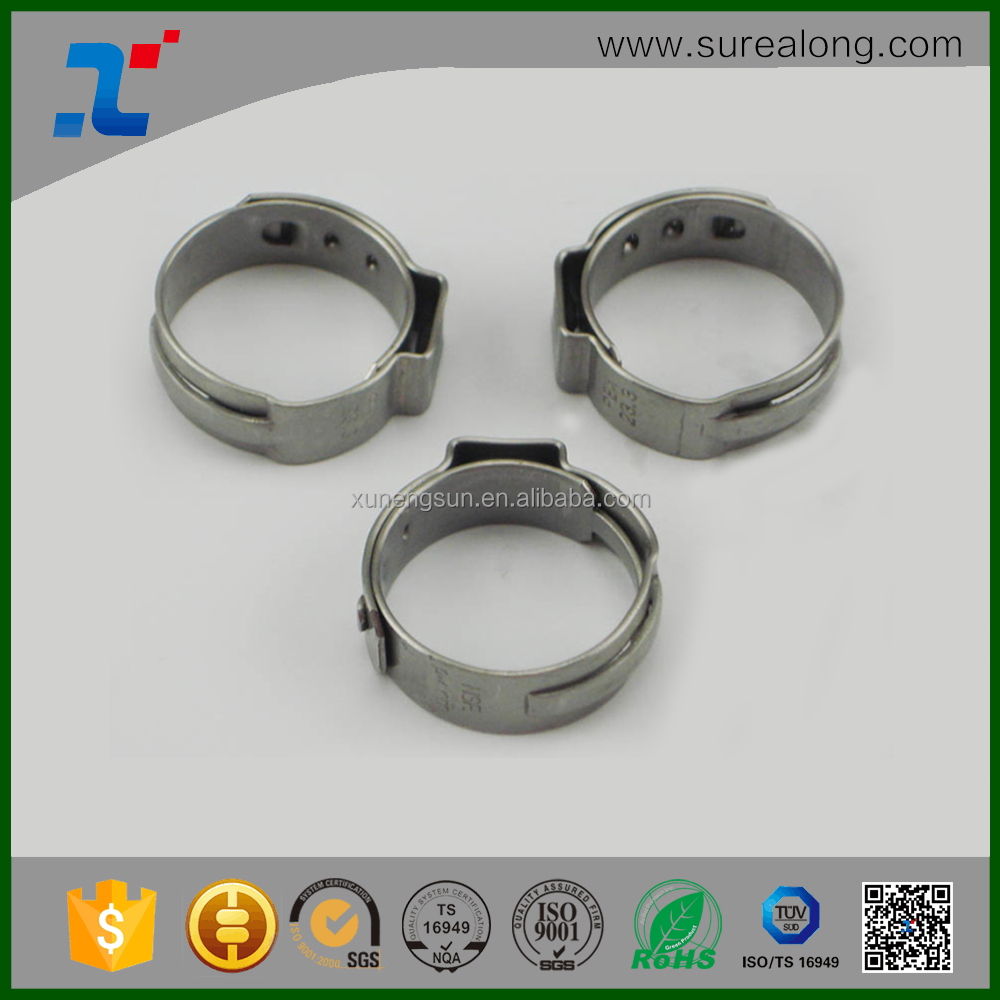 Pipe Fastener, Pipe Fastener Suppliers and Manufacturers at Alibaba.com