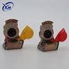 /product-detail/compact-best-price-head-truck-coupling-pipe-fitting-60782146868.html