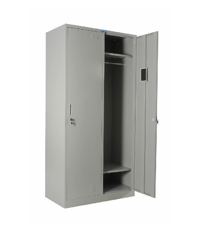 China Laboratory Furniture Cheap Tall Storage Cabinet