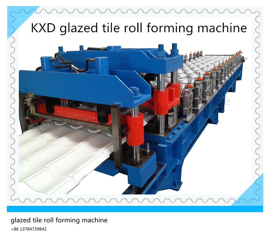 glazed roof tile roll forming machine.jpg