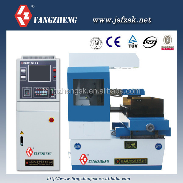 Edm Wire Cutting, Edm Wire Cutting Suppliers and Manufacturers at ...