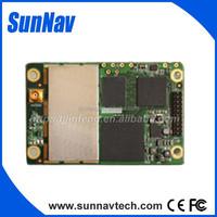 K108 GNSS gsm chip GNSS receiver oem board