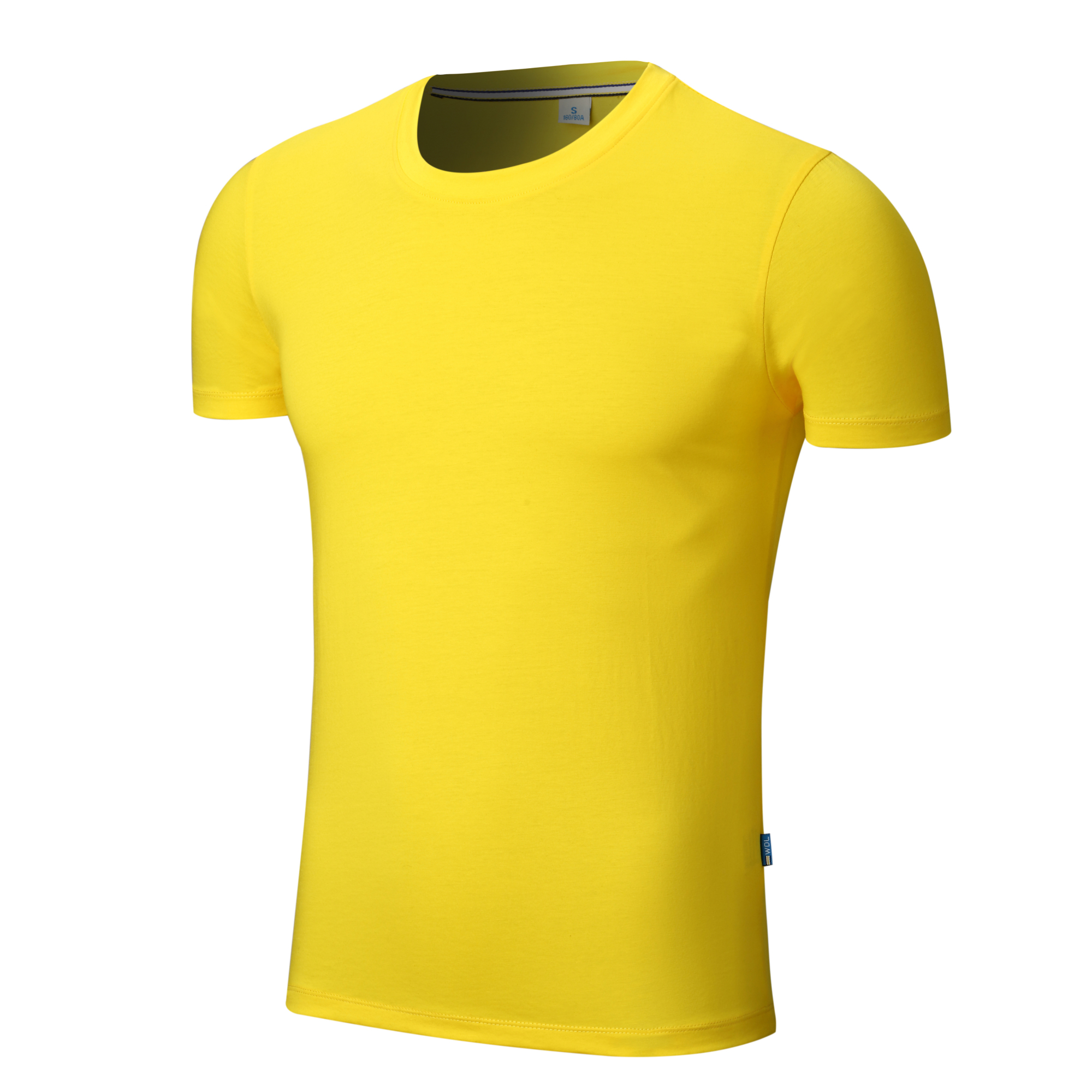 Oem Custom T Shirt Printing Hot Sale Cheap Tshirts With Your Own