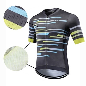 Customized Cycling Jersey Bike Clothing Wholesale cad4a6d63