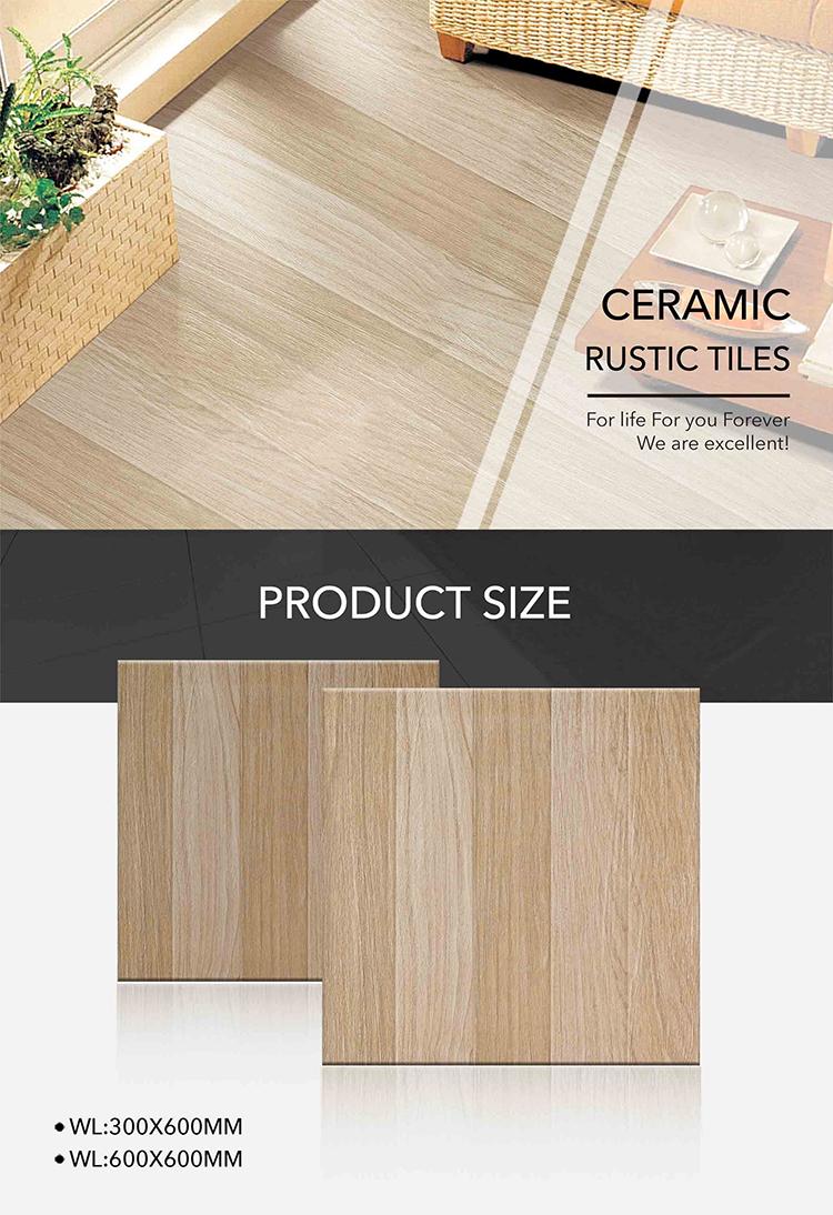 Nigeria to export ceramic tiles official premium times nigeria - Wholesale Chinese International Advanced Ceramic Virony Tiles For Floor