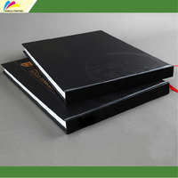 Trading & supplier of china products brochure printing video