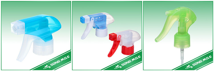 18 410 plastic spray nozzles for nasal medication