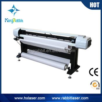 cad inkjet plotter support gerber software infinity plotters buy rh alibaba com