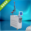 Single pulse energy 1600mj tattoo removal device for beauty salon