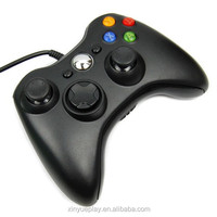 High quality wired Joystick controller for XBOY 360