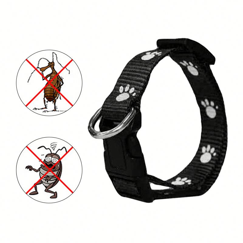 Hot new products for 2016 dog collars pet product ,p0wd3 frontline plus flea and tick control