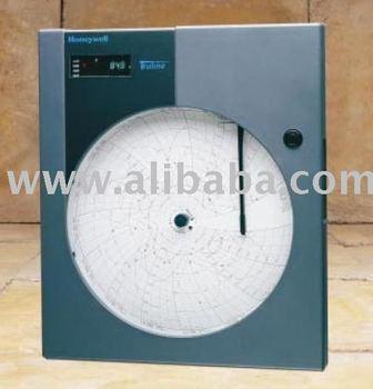 dpr4500 buy product on alibaba com