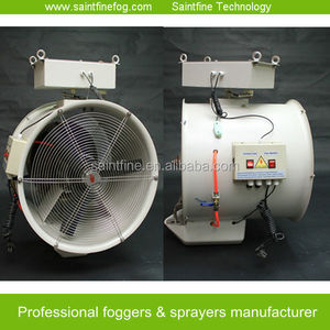 Automatic Mist Sprayer, Automatic Mist Sprayer Suppliers and