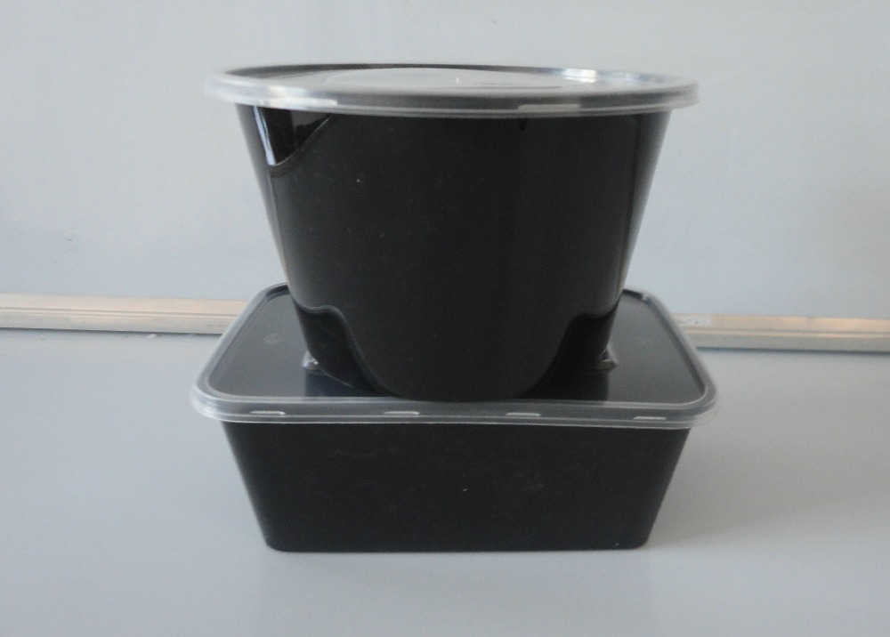 Wholesale Food Service Containers